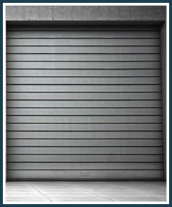 Arlington Heights Garage Door Shop Arlington Heights, IL 847-350-7026